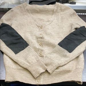 American Vintage Sweater Sz S